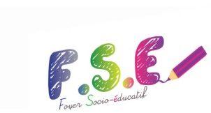 logo_fse_LI.jpg