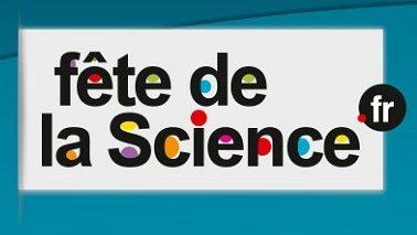 FËTE DE LA SCIENCE.jpg