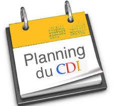 planning du CDI.jpg