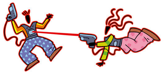laser game1.jpg