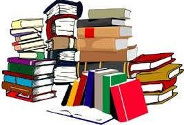 livres-selection.jpg