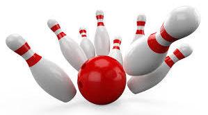 bowlng.jpg