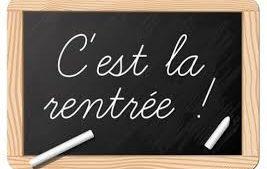 rentree_des_classes-e8386.jpg