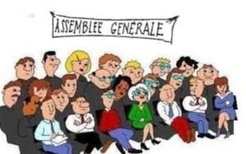 chabrac-assemblee-generale-du-club-des-aines-le-23-janvier.jpg