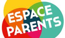 Espace-Parents-207x126.png