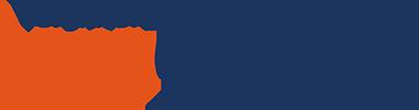 taraexpeditions-fondation-logo-site-fr-2.png