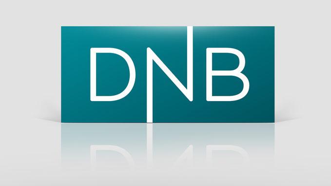 DNB-Bank.jpg