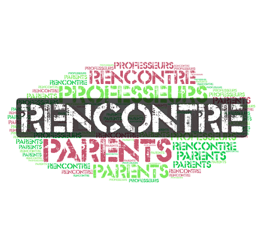 rencontre parents-professeurs.png