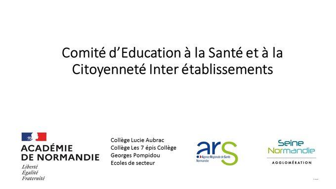Comité d'Education à la Santé et à la Citoyenneté.jpg