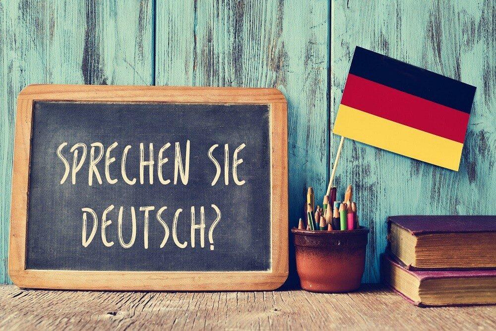 apprendre l'allemand.jpg