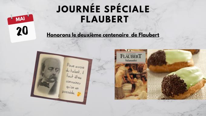 Copie de Journée spéciale Flaubert.png