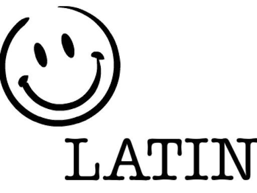 Smiley latin.png